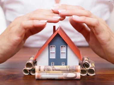 离职之后可以提取住房公积金吗?