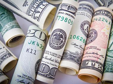 贷款额度和工资的关系,你知道吗?